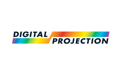 Digital Projection EN