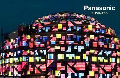 Panasonic home
