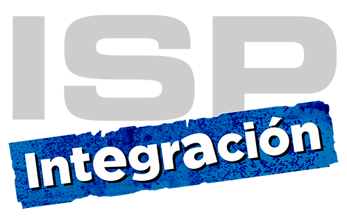 logo ok ISP integr gris web